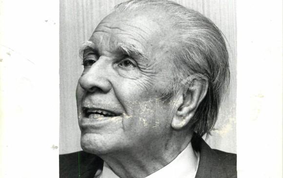 Un Comité Internacional de Escritores decidió otorgarle esta mención al fallecido escritor. Este año no se entregó oficialmente un Nobel de Literatura. Foto: Archivo El Colombiano.