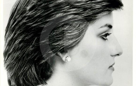 Reino Unido: así fueron los homenajes por la muerte de Lady Di