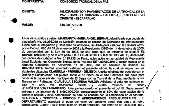 Otrosí: 27/12/2007