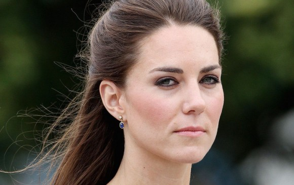 Príncipe Guillermo de Inglaterra y Catalina esperan su tercer hijo