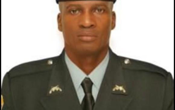 Eln pide garantías para liberar a uniformados en Chocó