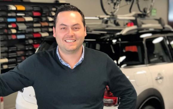 El mercado Premium quiere pisar el acelerador en Medellín