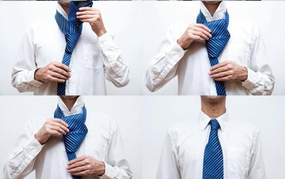 Estas dos prendas de vestir afectarían su salud