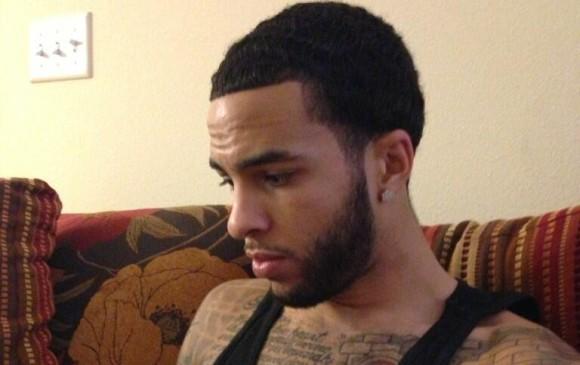 Un jugador profesional de baloncesto muere en un tiroteo con la policía