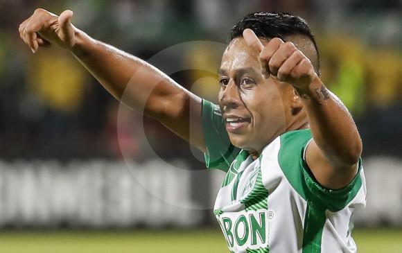 'Asumiremos que somos los favoritos': Jorge Almirón