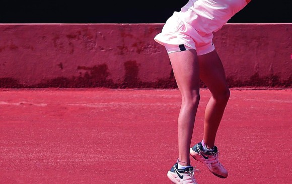Fed Cup: Argentina y Puerto Rico definen la serie en el dobles