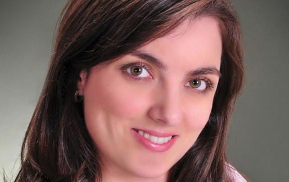 Un año será suficiente para mostrar resultados: nueva directora de ICBF
