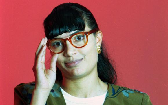 YO soy Betty, la fea, desde este lunes, a las 10 de la noche, por RCN. FOTO ARCHIVO