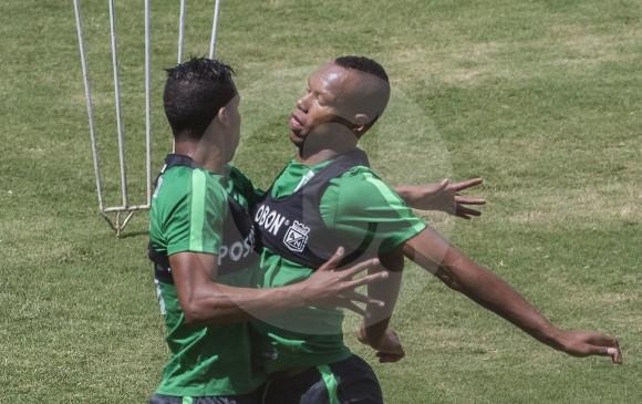 Tigres centrado en refuerzo de Mateus Uribe
