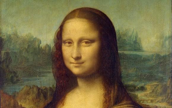 Museo del Louvre, ParísFOTO Cortesía MUSEO DE LOUVRE