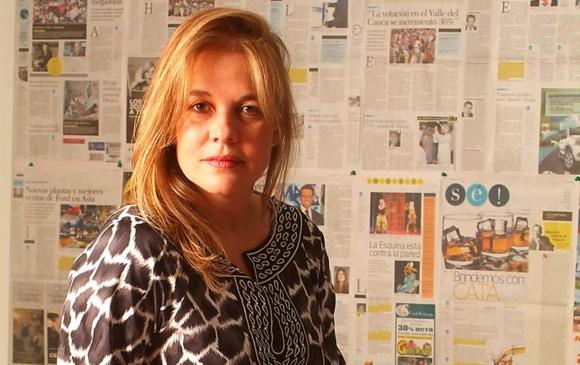 Equipo de reporteros de la SIP terminará trabajo de periodistas asesinados