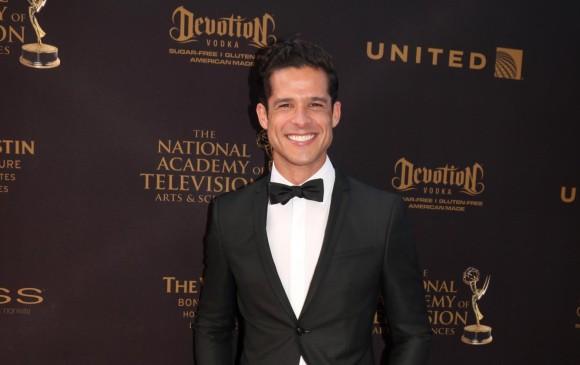 Miles Gastón Villanueva es Lyle Menéndez en la serie. FOTO Sstock