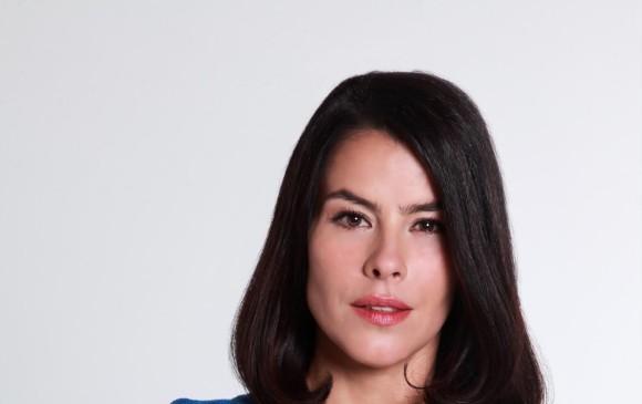 Actualmente hace parte de Garzón Vive, con el rol de Yolanda, Tutti. FOTO CORTESÍA