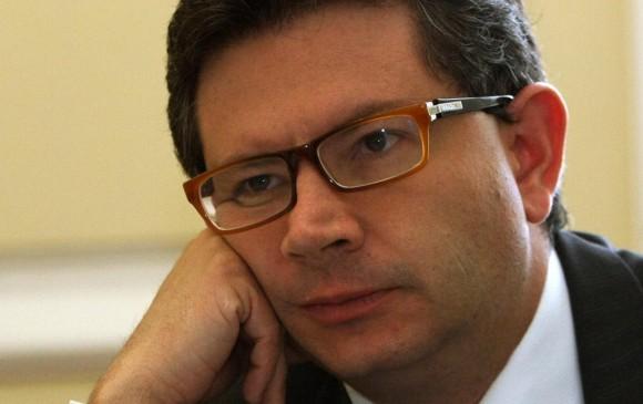 JusticiaFiscalía pone punto final al caso Merchán