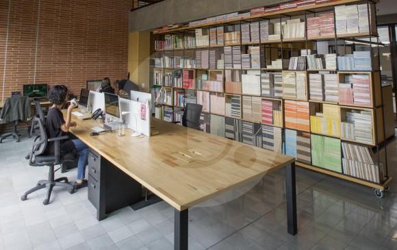 Librerías que se vuelven experiencias