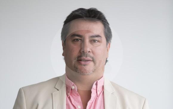 Alcalde de Barbosa protagoniza escándalo en estado de embriaguez