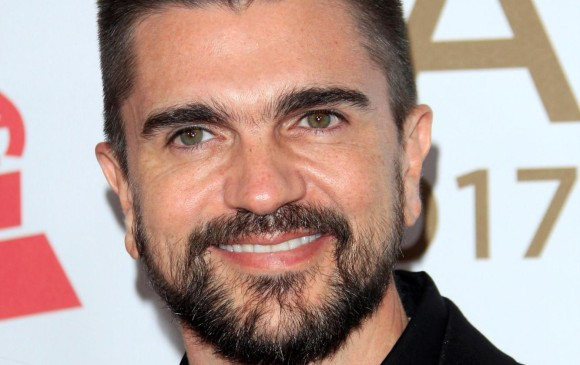 El músico paisa ha recibido 23 Latin Grammy a lo largo de su carrera