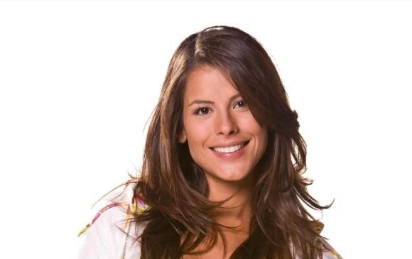 En 2007 fue la figura central de Sobregiro de amor, junto a Juan Pablo Raba, Róbinson Díaz y Carolina Gaitán. FOTO CORTESÍA