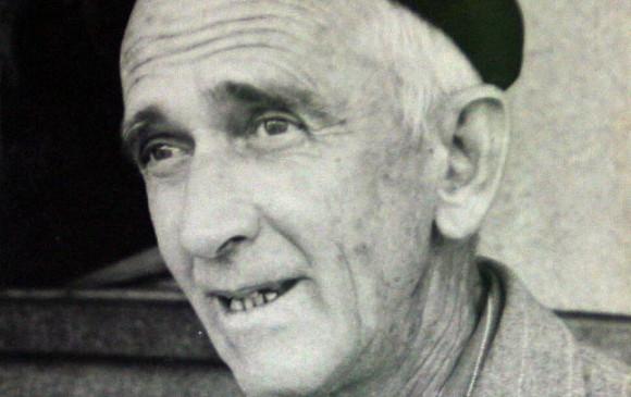 Fernando González (1895-1964)