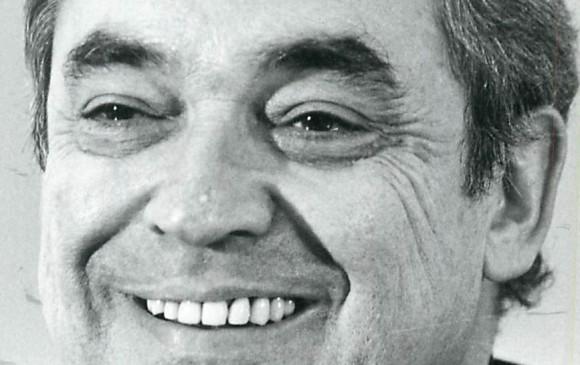 Falleci cantante argentino Alberto Cortez