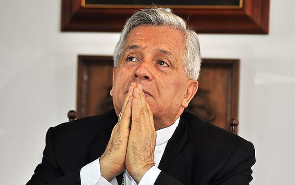 Empieza operativo para liberar a ex legislador rehén del ELN — Colombia