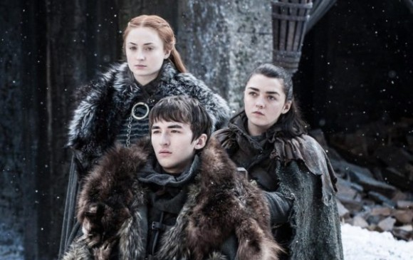 Game of Thrones: esperado adelanto de su última temporada