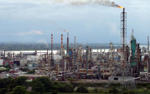 Venezuela presidirá Conferencia de la OPEP en 2019