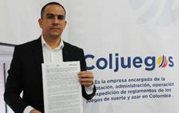 Apuestas online en colombia tienen un nuevo jugador for Meridianbet es