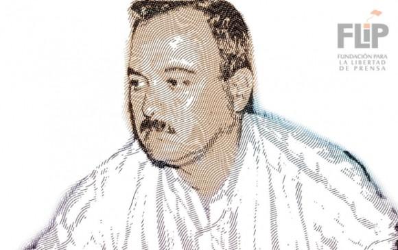 Colombia condenada por asesinato de periodista opita Nelson Carvajal