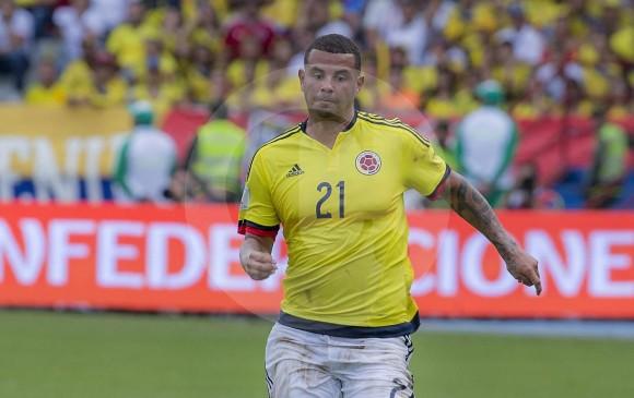 Boca le ganó 1 a 0 a Chacarita y es puntero