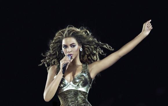 La millonaria demanda a la que se enfrenta Beyoncé