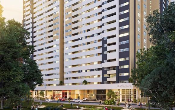 Claves para buscar una vivienda de lujo for Buscar vivienda