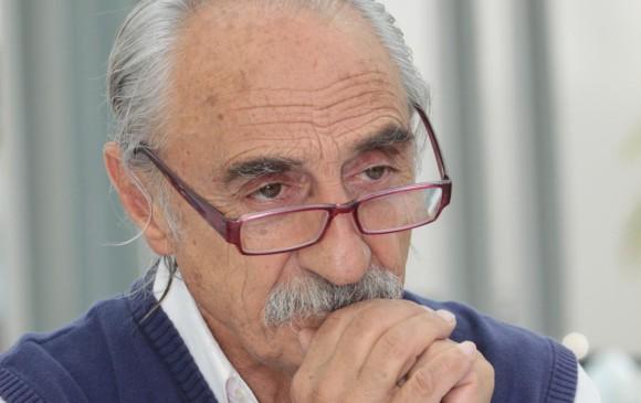 Alfredo Molano Bravo: adiós a una mente brillante