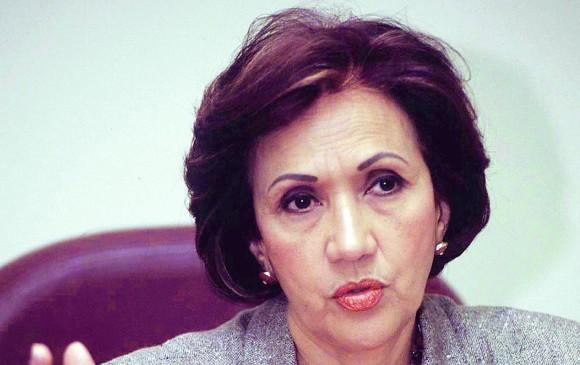 Consuelo Araújo Noguera