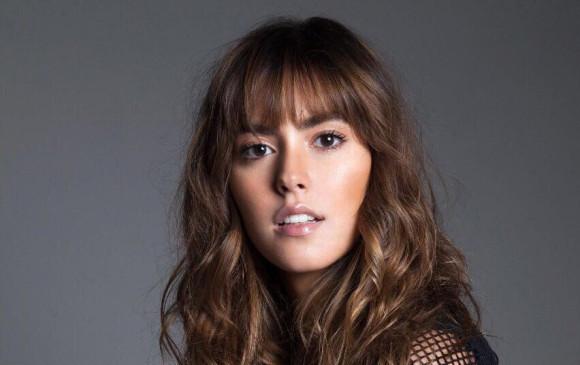 Paulina Vega, ex miss uiniverso