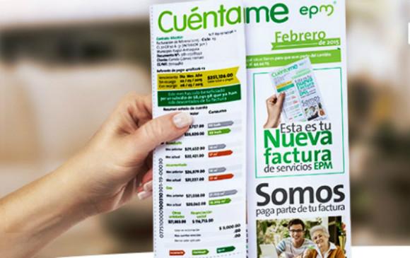 Giros Internacionales Desde El Exterior Bancolombia Personas Prestamos Urgentes Puebla