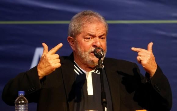 Históricas manifestaciones en contra de un candidato en Brasil: Jair Bolsonaro