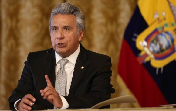 Ecuador y Colombia podrían analizar secuestro de periodistas