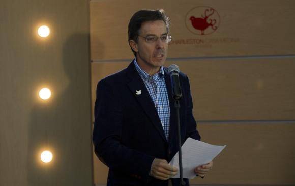 A interrogatorio Roberto Prieto