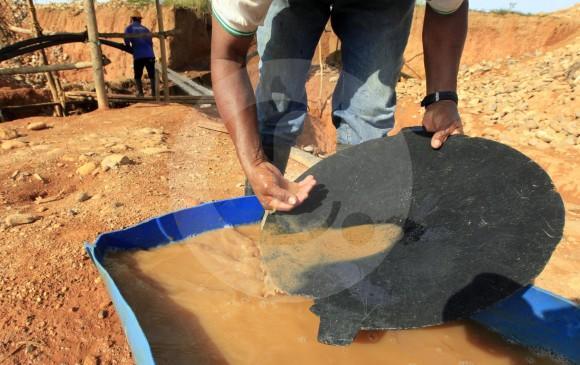 Concejo de Jericó, en Antioquia, votó 'No' a la minería