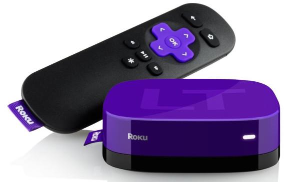 Esto es lo que necesita para ver TV por internet