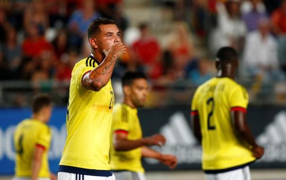 'Piojo' revela arreglo del 'Chucky' Lozano con Manchester City