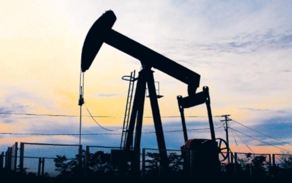 Pdvsa suspenderá entregas a la mitad de los países de Petrocaribe