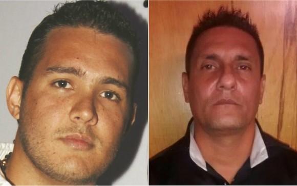 Policía desarticuló la cúpula de la banda criminal 'La oficina'