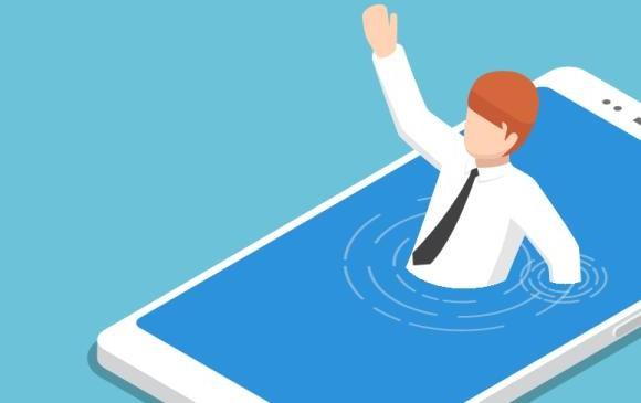 Los hábitos de los consumidores cambian con rapidez y todo lo que no sea capaz de adaptarse a ese ritmo está condenado a desaparecer, incluidas las redes sociales.