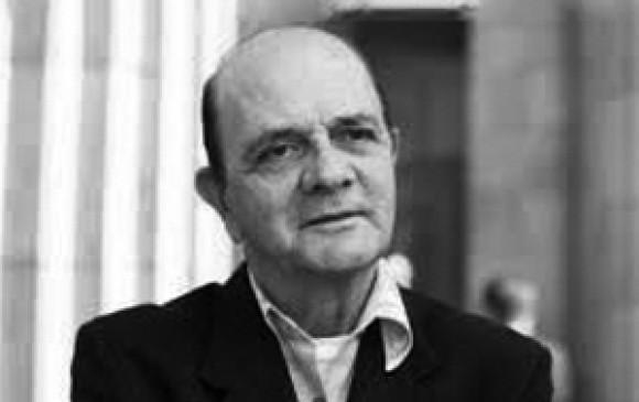 Falleció el exrepresentante Óscar Arboleda investigado por parapolítica