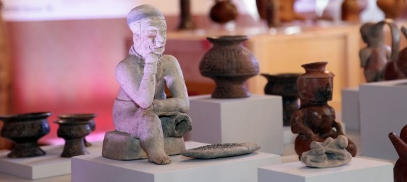 Colombia buscará 196 piezas de su historia en el exterior