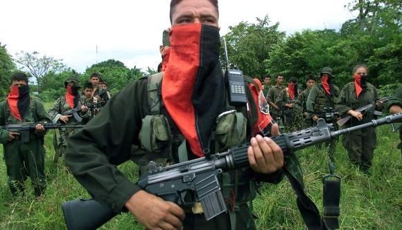 Duque informó sobre desmovilización de 20 integrantes del ELN