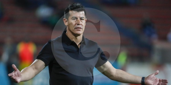 Nacional perdió por penaltis con América en cierre de la pretemporada