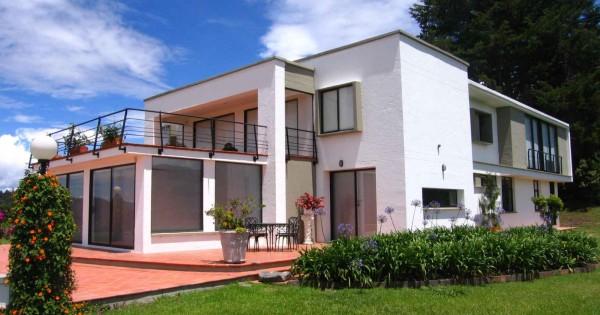 Remate opci n para comprar casa m s barata for Pisos banco popular aliseda